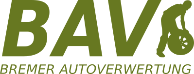 Bremer Autoverwertung